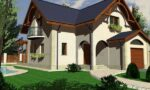 proiect casa boemia